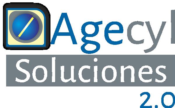 AGECyL Asesoría Informatica para PyMes
